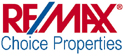 Re/Max Choice Properties-Lindy Gaughan