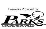 City of Hendersonville