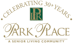 Park Place Retirement Community