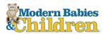 Modern Babies & Children