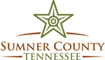 Sumner County Convention & Visitors Bureau