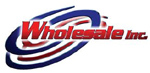 Wholesale Inc.